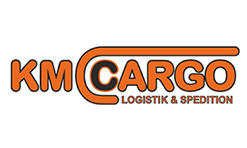 KM-CARGO Logistik & Spedition